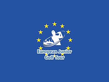 european-junior
